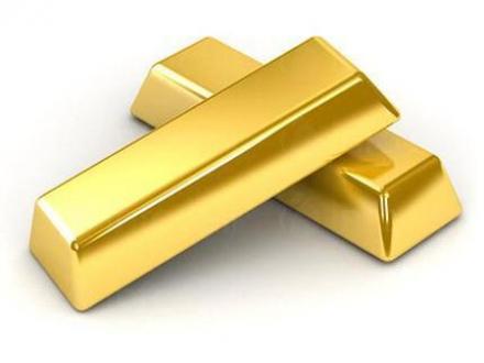 Добиване на благородни метали в Пловдив - АТМ Технолоджи ООД