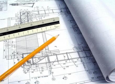 Еднофамилни и двуфамилни жилищни сгради в Пловдив-Кючук Париж - Проектантски услуги по част КОНСТРУКТИВНА и част ВиК