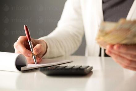 Еднократни и абонаментни счетоводни услуги и консултации в Плевен и Долни Дъбник - Полис Трейд ООД