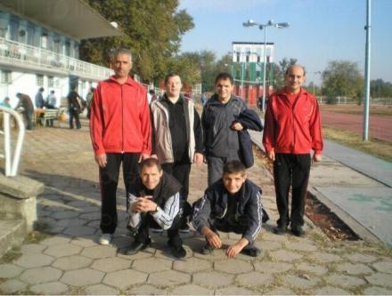Ежедневни грижи за пълнолетни лица с умствена изостаналост в Пловдив - ДПЛУИ Свети Врач