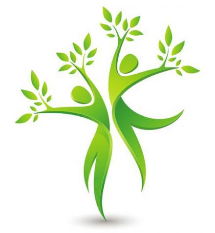 Екологична оценка и анализ на природата в Бургас - Биоинформ консулт ООД