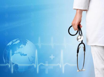 Физиотерапевтично и рехабилитационно лечение Велинград - МЦ Асклепий