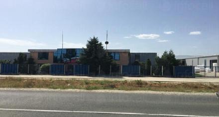 Фолио разпенен полиетилен Пловдив - Кинтрейд ЕООД