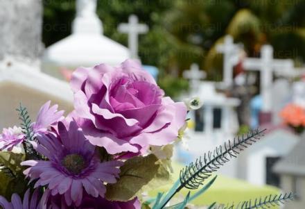 Граждански и църковни погребални ритуали в Севлиево - Алфа Омега