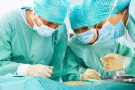 Хирург в Бургас-Зорница - Хирург Бургас