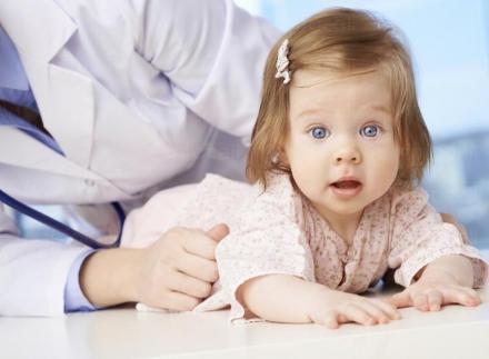 Хомеопат и специалист детски болести във Варна-Възраждане - Д-р Нели Костадинова
