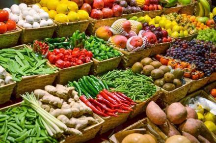 Хранителни магазини в Стрелча - Наги 2008 ЕООД