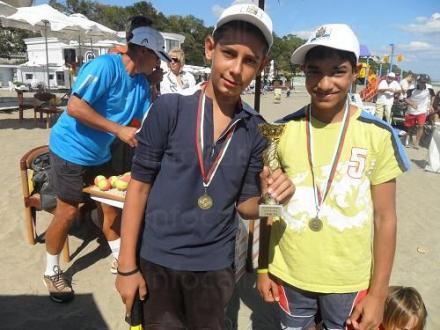 Индивидуални и групови програми за деца и младежи в Бургас - ЦНСТ за деца и младежи, без увреждания Ронкали