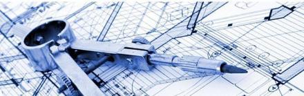 Инженерингова дейност в Благоевград - Строителен надзор Благоевград