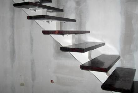 Изделия от неръждаема стомана - Ателие Студен Метал