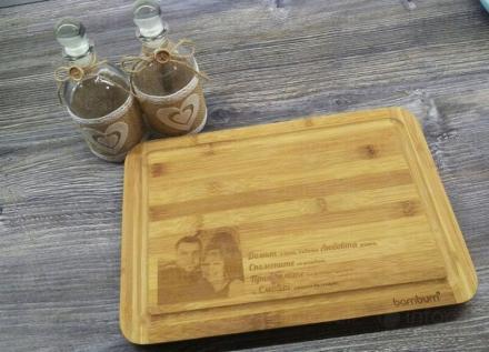 Изделия за декорация в Русе - Тензо-Дизайн ООД