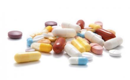 Изготвяне на лекарства по рецепта във Варна - Първа частна аптека - Варна