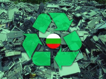 Изкупуване на черни и цветни метали в Сливен - Феникс Експорт ЕООД