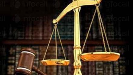 Изпълнение на съдебни решения в Русе - ЧСИ Милкана Македонска