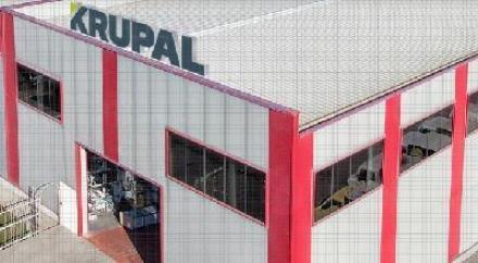 Изработка на дограма и фасади в град Бургас - Крупал ЕООД