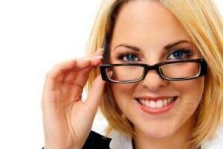 Изработка на очила в Ловеч - Оптиком