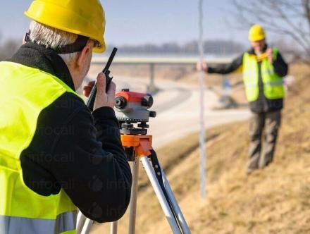 Изработване на кадастрални планове в Карлово - Геопрециз ЕООД