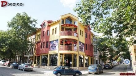 Качествено строителство на апартаменти в Карлово - Джако ЕООД