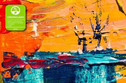 Картини и фотографии Русе - GicleeMarket.com