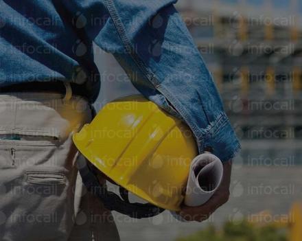 Kонсултант строителен надзор Плевен - Лазарови 2002 ООД