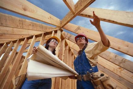 Консултантски услуги в строителството в Русе - Билдконсулт ООД