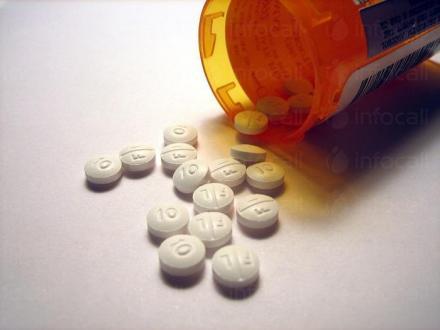 Консултации с фармацевт в Чепеларе - Аптека Славина