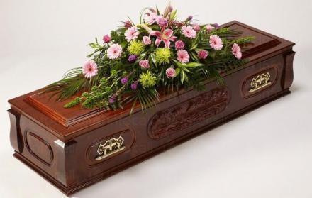 Кремация в Благоевград - Мемориал 1 ЕООД
