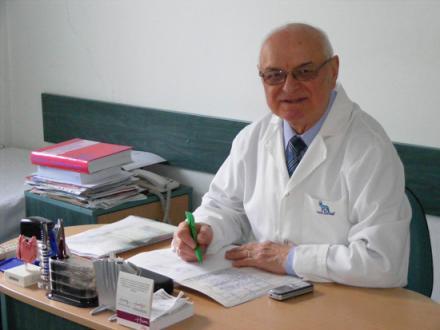 Лечение болести щитовидната жлеза Варна - Клиника Професор Коеви