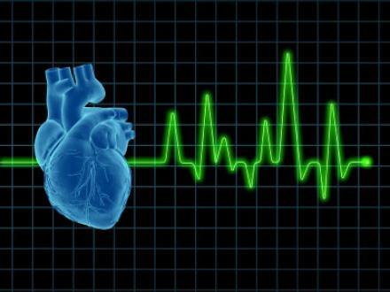 Лечение на на сърдечни заболявания - Кардиолог Бургас