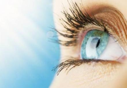 Лечение на очни заболявания във Варна-Одесос - Очна клиника Варна