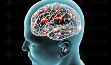 Лечение неврологични заболявания - Невролог Варна