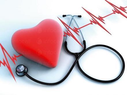 Лекар кардиолог в Ямбол - Кардиологичен кабинет Доктор Ингелиев