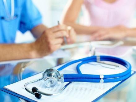 Личен и семеен лекар в Пловдив - Доктор Анита Джуркова
