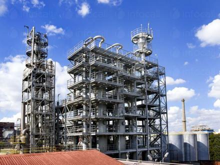 Лидер в производството на смазочни продукти в Русе - Лубрика ООД