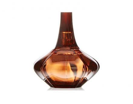 Маркови парфюми във Видин - Testerito LTD.
