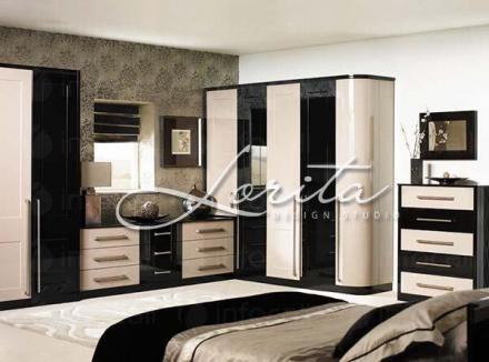 Мебелен производител Пловдив - Лорита ЕООД