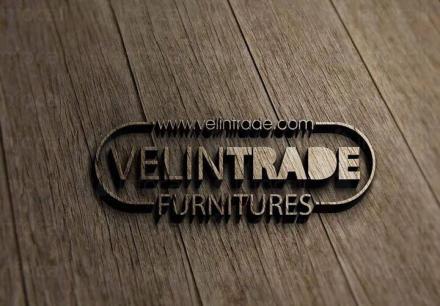 Мебели по проект във Велинград - Велинтрейд ЕООД