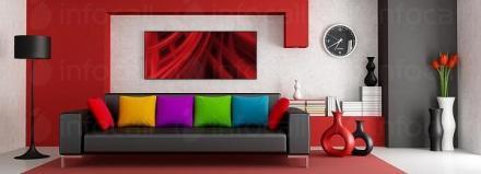 Мебели във Видин - Белемо  ЕООД
