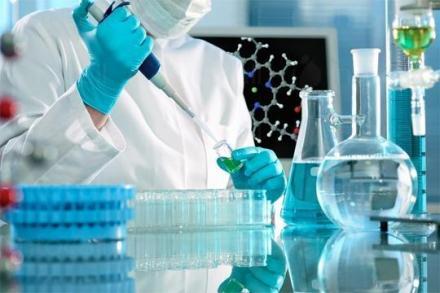 Медицински изследвания в Хасково - Медицинска лаборатория Хасково