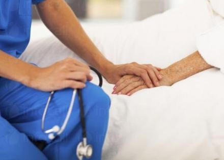 Медицински услуги в Слънчев бряг - АГППМП Сънимед ООД
