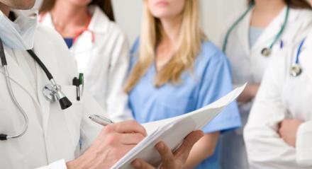 Медицински услуги във Велинград - МЦ Вели Медикус