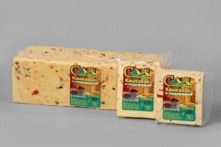 Млекопреработвателното предприятие в Ямбол - Сакарела ООД