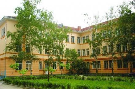 Многопрофилна болница за активно лечение в Кърджали - МБАЛ Доктор Атанас Дафовски