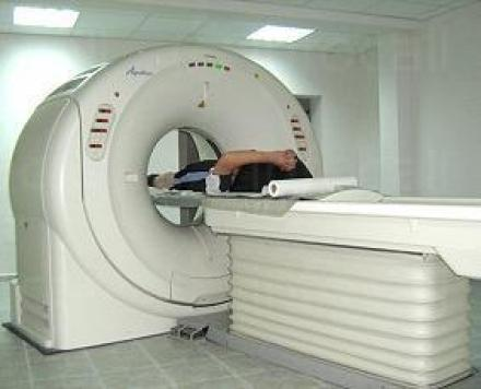 Многопрофилна болница за активно лечение във Враца - МБАЛ Христо Ботев
