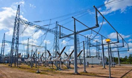 Мобилна лаборатория за изпитване, трасиране и локализиране на кабелни повреди в област Бургас - Еметрон