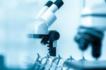 Научни изследвания хранителни технологии в София-Хладилника - Институт по криобиология и хранителни технологии