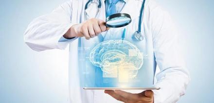 Невролог в град Плевен - Невролог Плевен