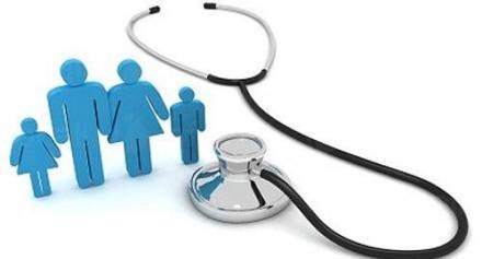 Общопрактикуващ лекар в Плевен - Личен лекар Плевен