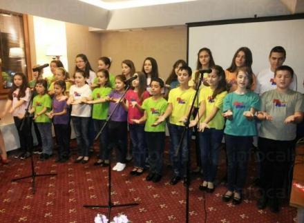 Обучение на ученици от 16 годишна възраст в София-Център - 5-то Вечерно СУ Пеньо Пенев