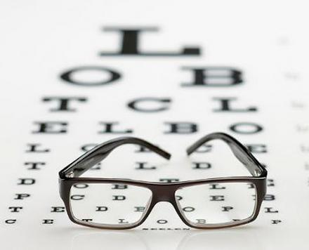 Очен лекар в София-Възраждане - Офталмолог в София, Възраждане